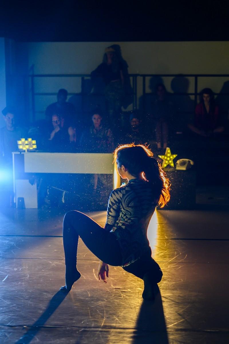 Кастинги танцоров в лос анджелесе работа в альметьевск